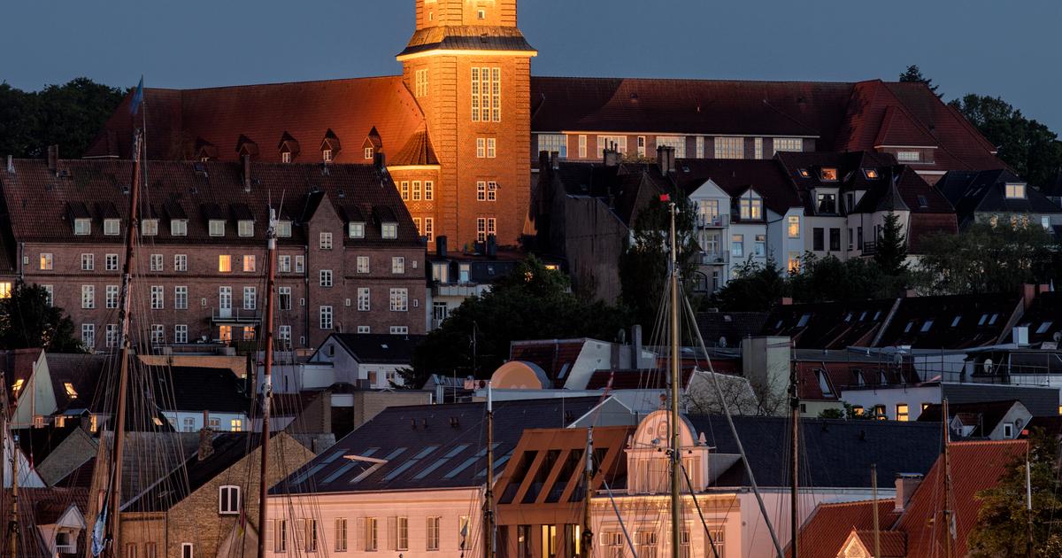 Ihre weihnachtsfeier im hotel hafen flensburg hotel hafen flensburg - Architektur flensburg ...