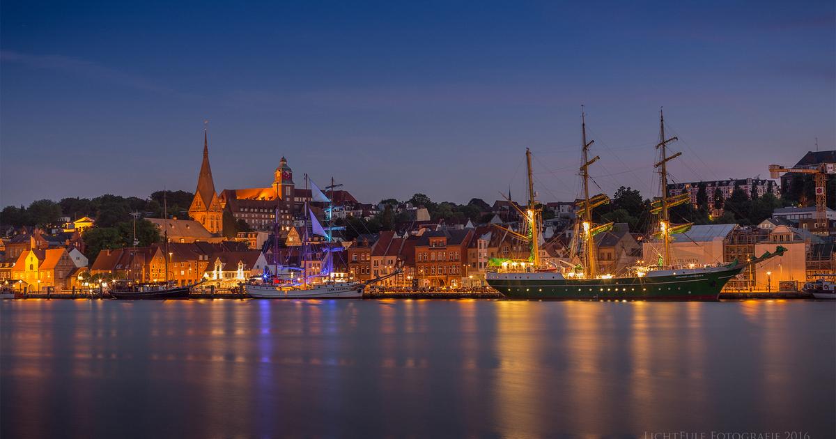 Bilder Hotel Hafen Hamburg